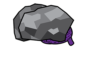 Brainrock Inc